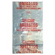 Asbestos Removal Supplies
