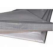 Corriboard Protection Sheets