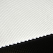 Strong Corriboard Sheets 2000gsm