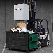 Skip & Rubbish Solutions