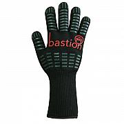 Thermal Heat Resistant Gloves