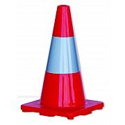 Traffic Cones and Bollards