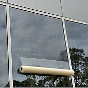 Window/Glass Protection