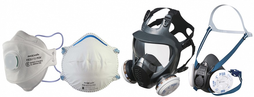BUY K-N95 FACE MASKS In-stock Dispatched NOW